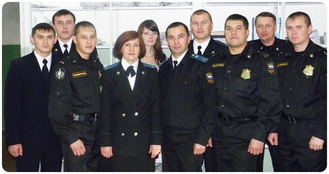 Долг судебным приставам санкт петербург какие счета не могут арестовывать пристава